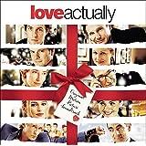 Love Actually Soundtrack
