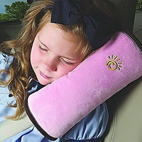 lke-auto-pillow-car-safety-belt-protect-shoulder-pad-adjust-vehicle-seat-belt-cushion-for-kids-child