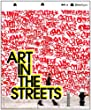 Art in the Streets: Museum Contemp Art Los Angeles