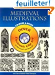 Medieval Illustrations