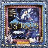 Image of Tsirkus