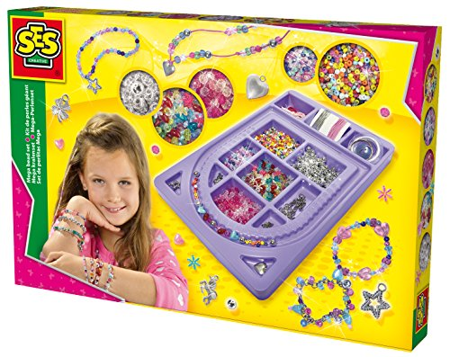ses-creative-mega-set-de-perlitas-multicolor-14659