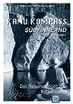 Kanu Kompass S�dfinnland mit Alandins...