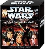 Star Wars Box 2 - Die dunkle Seite der Macht (5 CD): Hörspiele