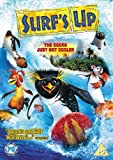 echange, troc Surf's Up [Import anglais]