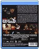 Image de Gothic & Lolita Psycho [Blu-ray] [Import allemand]