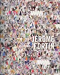 Jerome Fortin