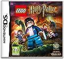 LEGO Harry Potter: Years 5-7 (Nintendo DS)