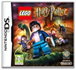 LEGO Harry Potter: Years 5-7 (Nintend...