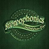 Stereophonics Just Enough Education To Perform [German Import]