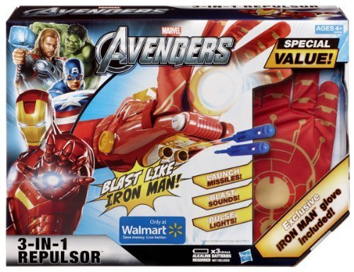wal-mart-exclusive-avengers-3-in-1-iron-man-repulsor-with-glove-by-hasbro