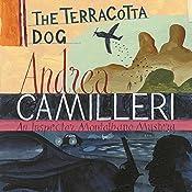The Terracotta Dog: Inspector Montalbano, Book 2 | Andrea Camilleri