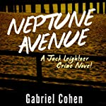 Neptune Avenue | Gabriel Cohen