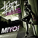 """Miyo!von """"Kitty Kat"""""""