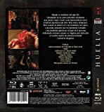 Image de Masters Of Horror: Huella (Blu-Ray) (Import) (2013) Billy Drago; Youki Kudoh