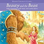 Beauty and the Beast | Hodder Children's