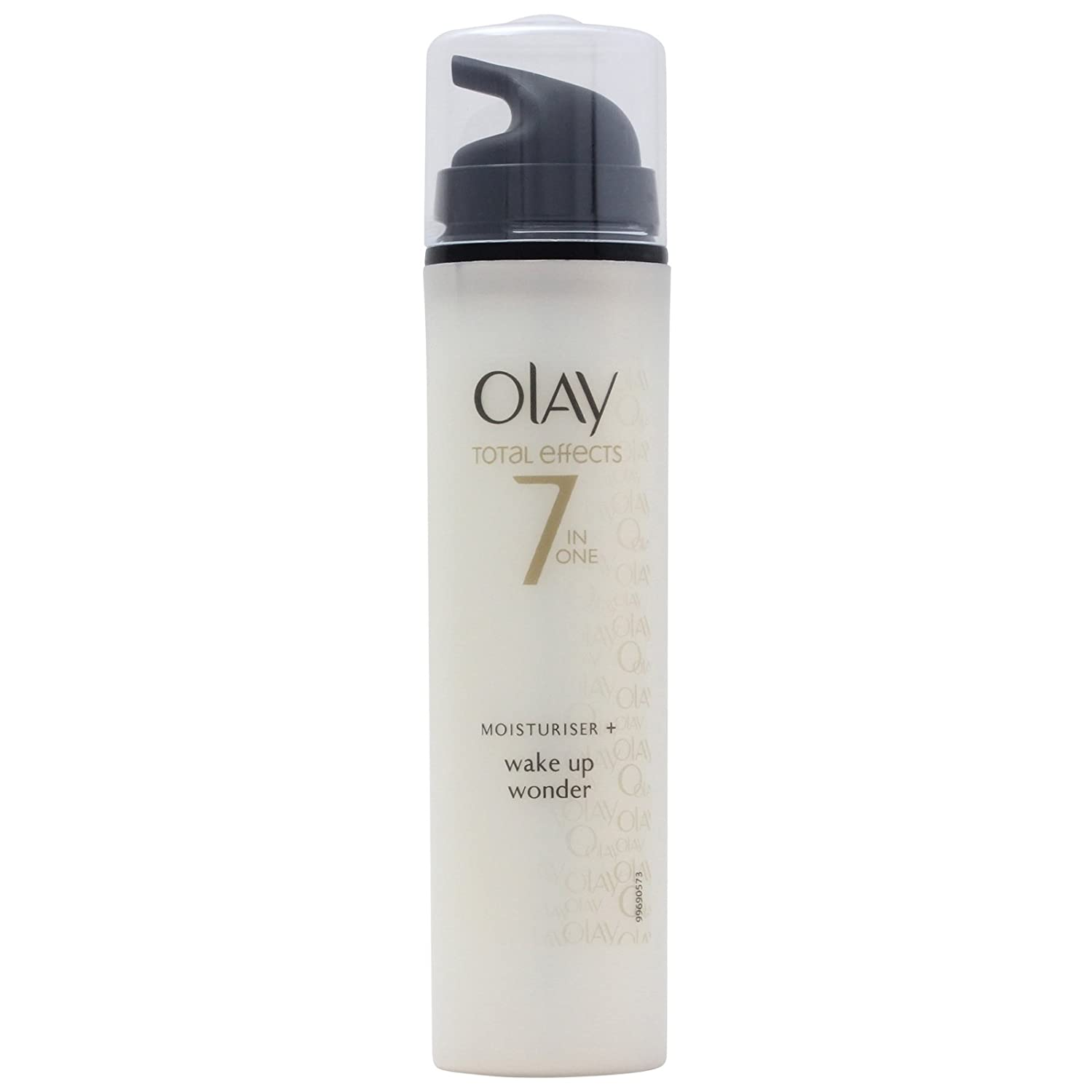 Фото Olay 50ml Total Effects Wake Up Wonder Moisturiser