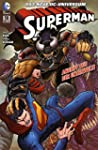 Superman Sonderband #58 (2014, Panini...