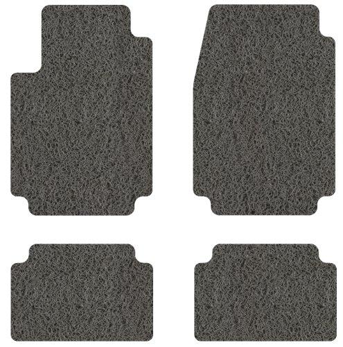Pick Mat Combos Material /& Color Custom Fit Carpet Floor Mats Lloyd Mats