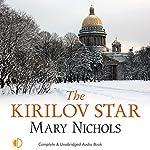 The Kirilov Star | Mary Nichols