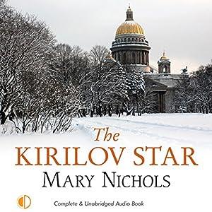 The Kirilov Star Audiobook