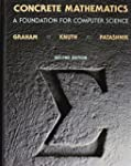 Concrete Mathematics: A Foundation fo...