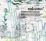 Paperwork by volcano! (2008)