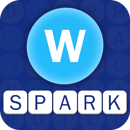 word-space-search-hidden-words