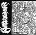 Witchburner/Blasphemic Assault