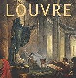 echange, troc Violetta Farina - Le Musée du Louvre