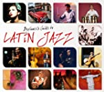 Beginners Guide To Latin Jazz