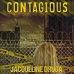 Contagious | Jacqueline Druga