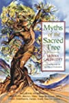 Myths Of The Sacred Tree