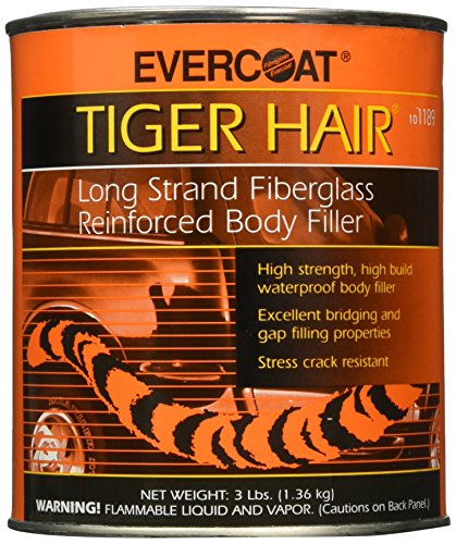 fibreglass-evercoat-1189-tiger-hair-long-strand-fiber-reinforced-filler-quart