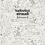 vignette de 'Elements (Ludovico Einaudi)'