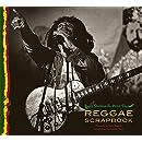 Reggae Scrapbook (paperback)
