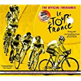The Treasures of the Tour De Franceby Bernard Hinault