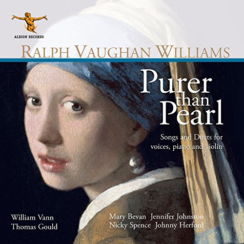 ralph-vaughan-williams-purer-than-pearl-mary-bevan-jennifer-johnston-nicky-spence-johnny-herford-wil