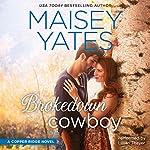 Brokedown Cowboy | Maisey Yates