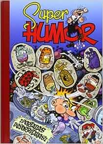 Portadas desorbitadas!: 9788466652872: Amazon.com: Books