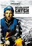Deadliest Catch - Season 1 (5 Disc Set)