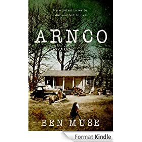Arnco (English Edition)