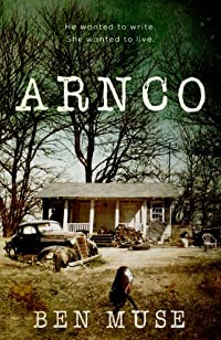 (FREE on 8/26) Arnco by Ben Muse - http://eBooksHabit.com