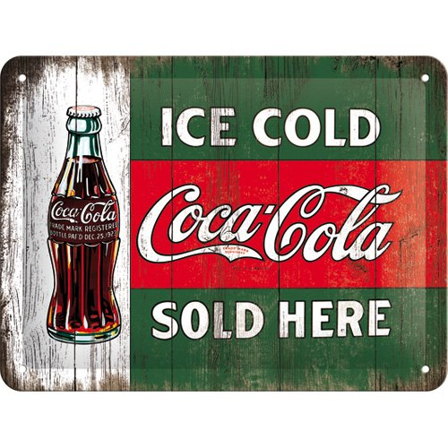 plaque-en-metal-coca-cola-ice-cold-sold-here