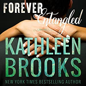 Forever Entangled Audiobook