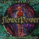 Flower Power (2CD) by FLOWER KINGS (1999-11-16)