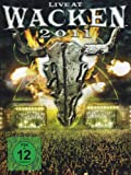 Wacken 2011 - Live at the Wacken Open Air