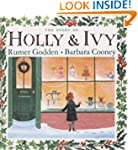The Story of Holly and Ivy