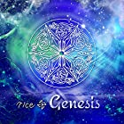 Genesis(在庫あり。)