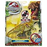 Jurassic Park Dino Growlers Tyrannosaurus Rex Figure T-REX Dinosaurs Growling (Toys)